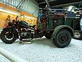 1940-1945 Zündapp KS 750 26hp 750cc pic1.JPG