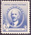 1940 FamAmer f 5.png