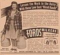 1941 Milking Machine advertisement 10.jpg
