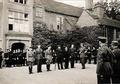 1942-Septembre-General-de-Gaulle-remet-la-Croix-de-la-Liberation-a-Pierre-Brossolette-4.png