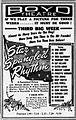 1943 - Boyd Theater Ad - 29 Apr MC - Allentown PA.jpg