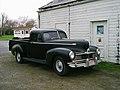 1946-7 Hudson pickup black-rf.jpg