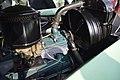 1947 Pontiac Engine - 3917 cc - WBA 2154 - Kolkata 2018-01-28 0926.JPG