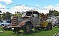1949 Bedford Tow Truck (31439540555).jpg