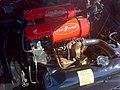 1951 Hudson maroon convertible Hershey 2012 e.jpg