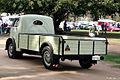 1951 Tempo Matador - rvl-1 (4637112783).jpg