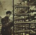 1952-11 1952年哈尔滨亚麻厂2.png