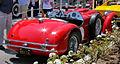 1952 Allard J2X rear.jpg