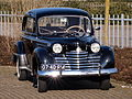 1952 Opel Olympia pic03.JPG