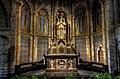 19555-Sacramentskapel.jpg