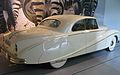 1955 Daimler Golden Zebra rr.jpg