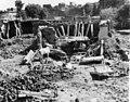 1955 East Punjab Flood 49575.jpg