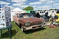 1957 Plymouth Sport Suburban (18164653198).jpg