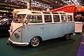 1958 Volkswagen Type II Samba – 23 Window - Flickr - exfordy.jpg