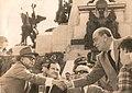 1960. Marzo, 5. Promulgación de la Ley de Reforma Agraria en el Campo de Carabobo.jpg