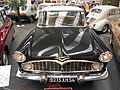 1960 Simca Vedette, 8 cylinders 2351 cm3, 84hp pic1.JPG