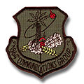 1964th Communications Group.jpg