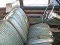 1966 Ambassador 990 wagon azis.jpg