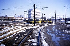 19680225 20 SHRT Warrensville Center Yard.jpg
