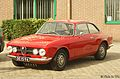 1968 Alfa Romeo GT 1750 Junior (9798789926).jpg