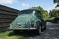 1968 Morris Minor (9505144598).jpg