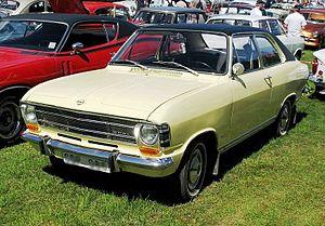 1969 Opel Olympia A cropped.jpg