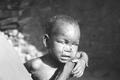 1969 Upper Volta b.png