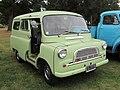 1970 Bedford CA Van (15675175546).jpg