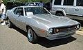 1971 AMC AMX silver f.jpg