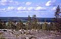 1972 Ounasvaara2.jpg