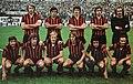 1973–74 Unione Sportiva Foggia.jpg