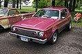 1974 AMC Gremlin (18104063995).jpg