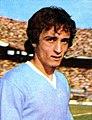 1975–76 SS Lazio - Vincenzo D'Amico.jpg