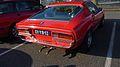 1975 Alfa Romeo Montreal (9064303879).jpg