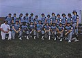 1977 Chicago Storm.jpg