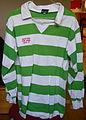 1977 celtic shirt.JPG