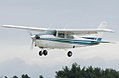 1978-Cessna-T210N.jpg
