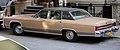 1978 Lincoln Continental Town Car, rear left.jpg