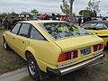 1979 Rover 3500 (8945980539).jpg