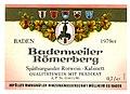 1979er Badenweiler Römerberg Kabinett.jpg