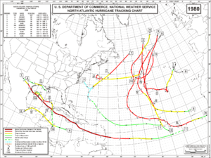 1980 Atlantic hurricane season map.png