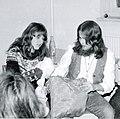 1981 Kathrin-Maria-Raetze Oliver-Kloss.jpg