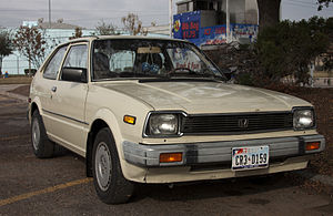 1982-1983 Honda Civic.jpg