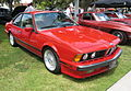 1986 BMW M6.jpg