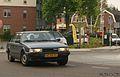1987 Mazda 626 Hatchback 2.0 Limited (14130651116).jpg