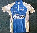 1988 Team Florida Jersey.jpg