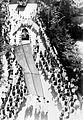 1989년 이내창열사 장례행렬.jpg