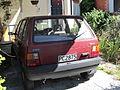 1990 Fiat Uno 45 (16165905288).jpg