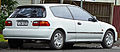 1991-1995 Honda Civic Breeze 3-door hatchback (2011-06-15).jpg