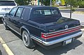 1991 Chrysler Imperial.jpg